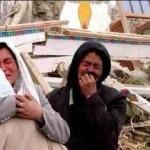 1780844_590426851036776_1424507681_n-150x150 Doğu Türkistandaki Depremzedeler için acil yardım çağrısı