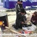 1796511_684351548273871_45339170_n-150x150 Doğu Türkistandaki Depremzedeler için acil yardım çağrısı
