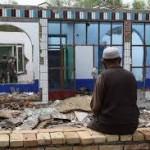 1796658_10202394411634602_1874170984_n-150x150 Doğu Türkistandaki Depremzedeler için acil yardım çağrısı