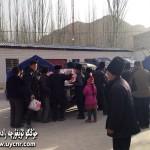1798341_627989267269001_1798241395_n-150x150 Doğu Türkistandaki Depremzedeler için acil yardım çağrısı