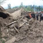 1891174_10202394410594576_871520921_n-150x150 Doğu Türkistandaki Depremzedeler için acil yardım çağrısı