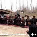 1901119_684351591607200_622115045_n-150x150 Doğu Türkistandaki Depremzedeler için acil yardım çağrısı