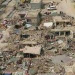 1901962_627989350602326_1451429613_n-150x150 Doğu Türkistandaki Depremzedeler için acil yardım çağrısı