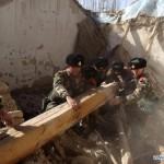 1912062_627989240602337_1541183004_n-150x150 Doğu Türkistandaki Depremzedeler için acil yardım çağrısı