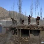 1912206_627989213935673_1261089306_n-150x150 Doğu Türkistandaki Depremzedeler için acil yardım çağrısı