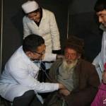 1920194_627989173935677_1857932212_n-150x150 Doğu Türkistandaki Depremzedeler için acil yardım çağrısı
