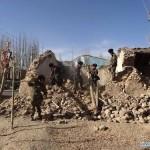 1922198_627989300602331_1360814790_n-150x150 Doğu Türkistandaki Depremzedeler için acil yardım çağrısı