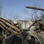 1926785_627989400602321_2106369554_n-150x150 Doğu Türkistandaki Depremzedeler için acil yardım çağrısı