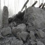 1926868_627989510602310_1332319103_n-150x150 Doğu Türkistandaki Depremzedeler için acil yardım çağrısı