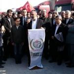 2-150x150 Doğu Türkistandan Balkanlara Mazlum Coğrafyalar Dayanışma Gecesi