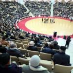 3-150x150 Doğu Türkistandan Balkanlara Mazlum Coğrafyalar Dayanışma Gecesi