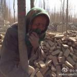 482588_590427114370083_1302502560_n-150x150 Doğu Türkistandaki Depremzedeler için acil yardım çağrısı