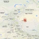 Doguturkistan-map-150x150 Doğu Türkistandaki Depremzedeler için acil yardım çağrısı
