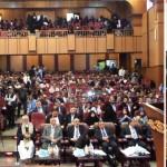 hepsi-ayni-oyunun-parcasi-h11848-150x150 Dernek Başkanımız Yemende gerçekleşen STK'lar arası İşbirliği ve Kalkınma Konferansı'na  katıldı.