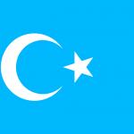002-150x150 Doğu Türkistan Uygur Türkleri Şubat 2014