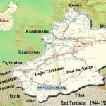005-150x150 Doğu Türkistan Uygur Türkleri Şubat 2014