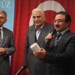 """10007402_705764022801547_1005072357_n-150x150 """"Zulmün Bitmediği Yer: Doğu Türkistan"""""""