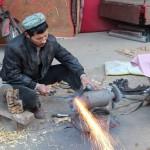 1011753_10152557853903942_148169424_n-150x150 Doğu Türkistan Uygur Türkleri Şubat 2014