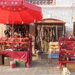 1012050_10152562784403942_1020927152_n-150x150 Doğu Türkistan Uygur Türkleri Şubat 2014