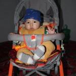 1016243_10152562810823942_1760416772_n-150x150 Doğu Türkistan Uygur Türkleri Şubat 2014