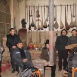 1043942_10152562784768942_1892169551_n-150x150 Doğu Türkistan Uygur Türkleri Şubat 2014