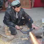 1170741_10152557854113942_1738523538_n-150x150 Doğu Türkistan Uygur Türkleri Şubat 2014