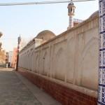 1170817_10152562756983942_589974705_n-150x150 Doğu Türkistan Uygur Türkleri Şubat 2014