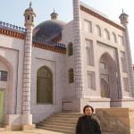 1422349_10152562756978942_1502650286_n-150x150 Doğu Türkistan Uygur Türkleri Şubat 2014