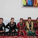 1451361_10152534818408942_1760950701_n-150x150 Doğu Türkistan Uygur Türkleri Şubat 2014