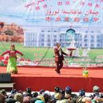 1482761_10152535364273942_1868213572_n-150x150 Doğu Türkistan Uygur Türkleri Şubat 2014