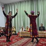 1502485_10152534817253942_325872164_n-150x150 Doğu Türkistan Uygur Türkleri Şubat 2014