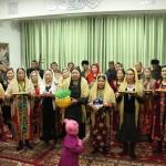 1503388_10152534808218942_1240918618_n-150x150 Doğu Türkistan Uygur Türkleri Şubat 2014