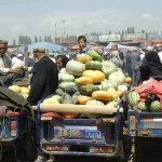 1505460_205767812960173_1086604913_n-150x150 Doğu Türkistan Uygur Türkleri Şubat 2014