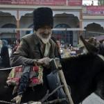 1508158_205768186293469_200265420_n-150x150 Doğu Türkistan Uygur Türkleri Şubat 2014