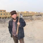 1510846_10152557873353942_1418315535_n-150x150 Doğu Türkistan Uygur Türkleri Şubat 2014