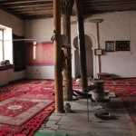 1513864_10152549868658942_294997353_n-150x150 Doğu Türkistan Uygur Türkleri Şubat 2014