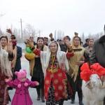 1517402_10152534805388942_1352899377_n-150x150 Doğu Türkistan Uygur Türkleri Şubat 2014