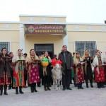 1517660_10152534807448942_1938465166_n-150x150 Doğu Türkistan Uygur Türkleri Şubat 2014