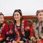 1521581_10152534816363942_1250336000_n-150x150 Doğu Türkistan Uygur Türkleri Şubat 2014
