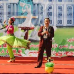 1525225_10152535364698942_778194235_n-150x150 Doğu Türkistan Uygur Türkleri Şubat 2014