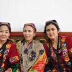 1530577_10152534816683942_839654489_n-150x150 Doğu Türkistan Uygur Türkleri Şubat 2014