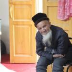 1535485_10152557834138942_696353891_n-150x150 Doğu Türkistan Uygur Türkleri Şubat 2014