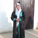 1538647_10152553009153942_1285739316_n-150x150 Doğu Türkistan Uygur Türkleri Şubat 2014