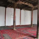 1544978_10152549869653942_69596433_n-150x150 Doğu Türkistan Uygur Türkleri Şubat 2014
