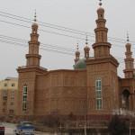 1546092_10152550053938942_1290817949_n-150x150 Doğu Türkistan Uygur Türkleri Şubat 2014