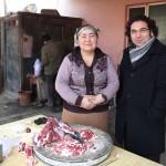 1549546_10152553012288942_1950870083_n-150x150 Doğu Türkistan Uygur Türkleri Şubat 2014