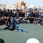 1551668_10152535364818942_938698206_n-150x150 Doğu Türkistan Uygur Türkleri Şubat 2014