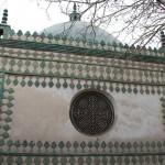 1551698_10152549869753942_150718195_n-150x150 Doğu Türkistan Uygur Türkleri Şubat 2014