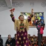 1555389_10152534816963942_657539183_n-150x150 Doğu Türkistan Uygur Türkleri Şubat 2014