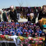 1557496_10152535364978942_1667262094_n-150x150 Doğu Türkistan Uygur Türkleri Şubat 2014